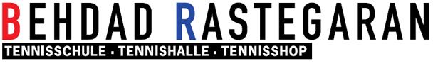 Tennis in Frankfurt