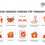 Hinweistafel_fuer_Vereine_DINA4_preview